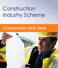 Construction Industry Scheme – Contractors click here